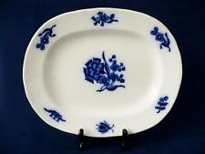 Tableware c.1840-c.1900 Minton Porcelain & China