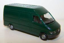 Herpa 042536 - MB T1 N Sprinter Hochdach - 1:87