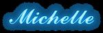 michelle072207
