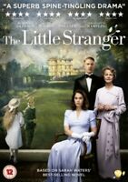 Nuovo The Little lo Straniero DVD (U088943DSP01)