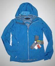 Under Armour Womens Scrambler Pertex 2.5 Packable Windbreaker Jacket $160