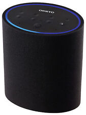 Onkyo Vc-px30 Voice Activated Smart Speaker
