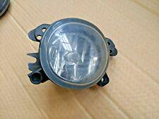 MERCEDES-BENZ A B CLASS W169 04-08 FRONT DRIVERS/RIGHT FOG LIGHT A2518200856