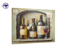 Dealer or Reseller Listed Food Art Paintings