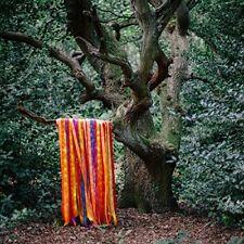 James Holden and The Animal Spirits - The Animal Spirits [CD]