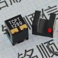 2PCS NEW VISHAY TCPT1200 SMD PHOTO SENSORPHOTO SENSOR