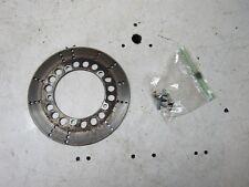 EBC Brakes MD4067LS Brake Rotor