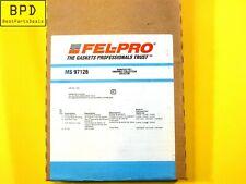 07-16 GM 6.0L 6.2L V8 Intake Manifold Gasket Set FEL-PRO MS 97126