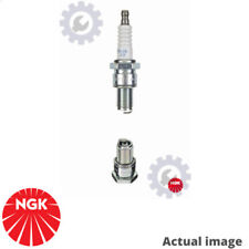 NEW SPARK PLUG FOR NISSAN 280 ZX ZXT HGS130 L28E NGK 22401-P8616 WR7CCX WR7CPX