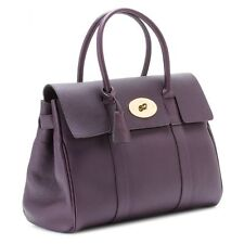 e1c4fdf6338d Mulberry Bags   Handbags for Women