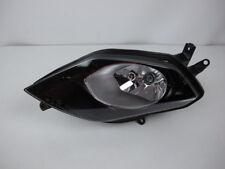 BMW K54 R1200RS R 1200 2014-16 high beam left side front headlamp headlight [73]
