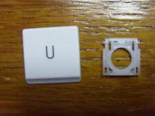 Packard Bell TJ65 any WHITE KEY TJ67 TJ61 TJ74 TJ75 LJ63 TJ68 TJ61 TJ62 TJ64 PB