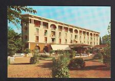 AIX-en-PROVENCE (13) HOTEL du ROY RENE