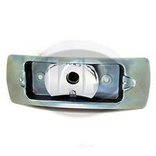 Turn Signal Light Housing IAP/Kuhltek Motorwerks 211953051M