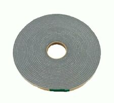 Dorfman Pacific Hat Tape Size Reducer Roll 25ft