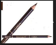 L'oreal Microliner Ultra Fine eyeliner .016 oz each STRAIGHT MOCHA