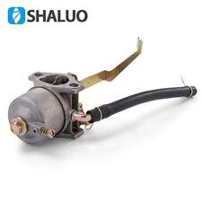 Huayi 950 Gasoline Generator Carburetor Tool Kit Genset Auto Gas Carburetors
