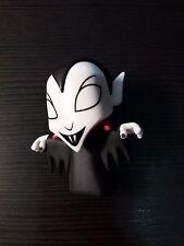 FUNKO Mystery Minis - Nightmare Before Christmas Series 2 - Vampire