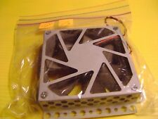 Cooling Fan pulled from iMac G3 Model M4984