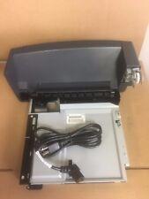 HP Duplexer CF062A For LaserJet M601 M602 M603 Excellent Condition -- R73-0008