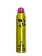 Tigi Bed Head Oh Bee Hive Dry Shampoo 5 Oz, Matte Dry Shampoo