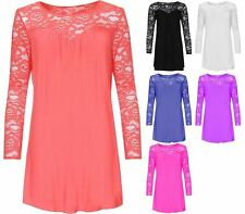 Unbranded Viscose Casual Floral Tops & Shirts for Women