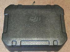 Dji Ronin-S Essentials Camera Stabilizer Kit (Cp.Rn.00000033.01)