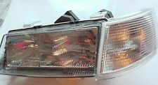 2110-3711011-02 faros izquierda Bosch Lada 2110, 2111, 2112