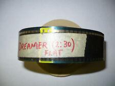 DREAMER, orig 35mm trailer [Kurt Russell, Dakota Fanning]