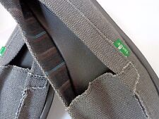 Women's SANUK Shoes Gray Size 5 USA /EUR 36 NEW Without Box Very Comfortable
