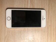 New listing Apple iPhone 7 - 32Gb - Rose Gold (Verizon) A1660 (Cdma + Gsm)