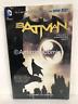DC BATMAN VOL 6 GRAVEYARD SHIFT Hardcover HC by Scott Snyder - NEW MSRP $25