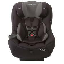 Maxi-Cosi CC133DCV Car Seat