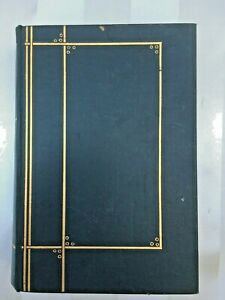 NEW POEMS BY CHRISTINA ROSSETTI HITHERTO UNPUBLISHED OR UNCOLLECTED 1896 1st Edn