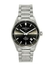 Certina DS1 Titanium Swiss Mechanical Automatic Men's Watch