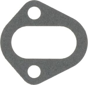 Fuel Pump Gasket-Modified Mahle D27094
