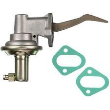 Carter Muscle Car Mechanical Fuel Pump Ford FE 360 390 428 120 GPH