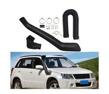 "2.5/"" Cold Air Intake Filter Round BLACK For Suzuki Swift//Verona//Vitara//S-Cross"