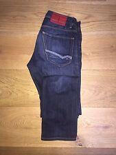 Tommy Hilfiger Hudson Jeans W28 L32