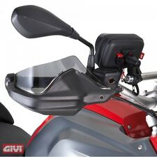 GIVI Wind Deflector eh5108 for Hand Protectors BMW F 800 GS Adventure 13-17