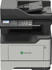 LEXMARK MB2338adw Laser-Multifunktionsdrucker s/w A4, 4-in-1, Drucker, Kopierer