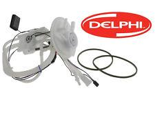 DELPHI Electric Fuel Pump w/ Sending Unit 2004-2006 Chrysler Pacifica 5101805AC