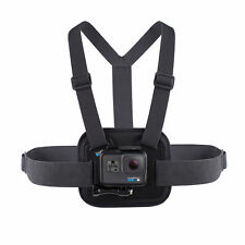 GoPro Chesty V2 Chest Mount Brustgurt