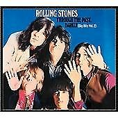 The Rolling Stones - Through the Past, Darkly (Big Hits, Vol. 2, 2002)