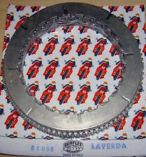1966-69 Laverda 650/750 twins Surflex clutch kit S1098