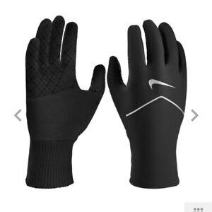 Nike Women's Sphere Running 2.0 Gloves NWT
