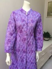 1e0733d508956 Polyester Original Vintage Sleepwear & Robes for Women for sale | eBay