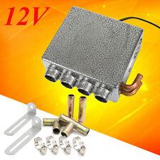 12V universale Auto Riscaldatore Riscaldamento Termoventilatore+Interruttore