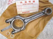 New OEM Honda connecting rod E3500 ES3500 EB4000 E4500 ES4500 generator con