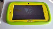 i-INN Kid Play Tablet per Bambini  ( guasto )